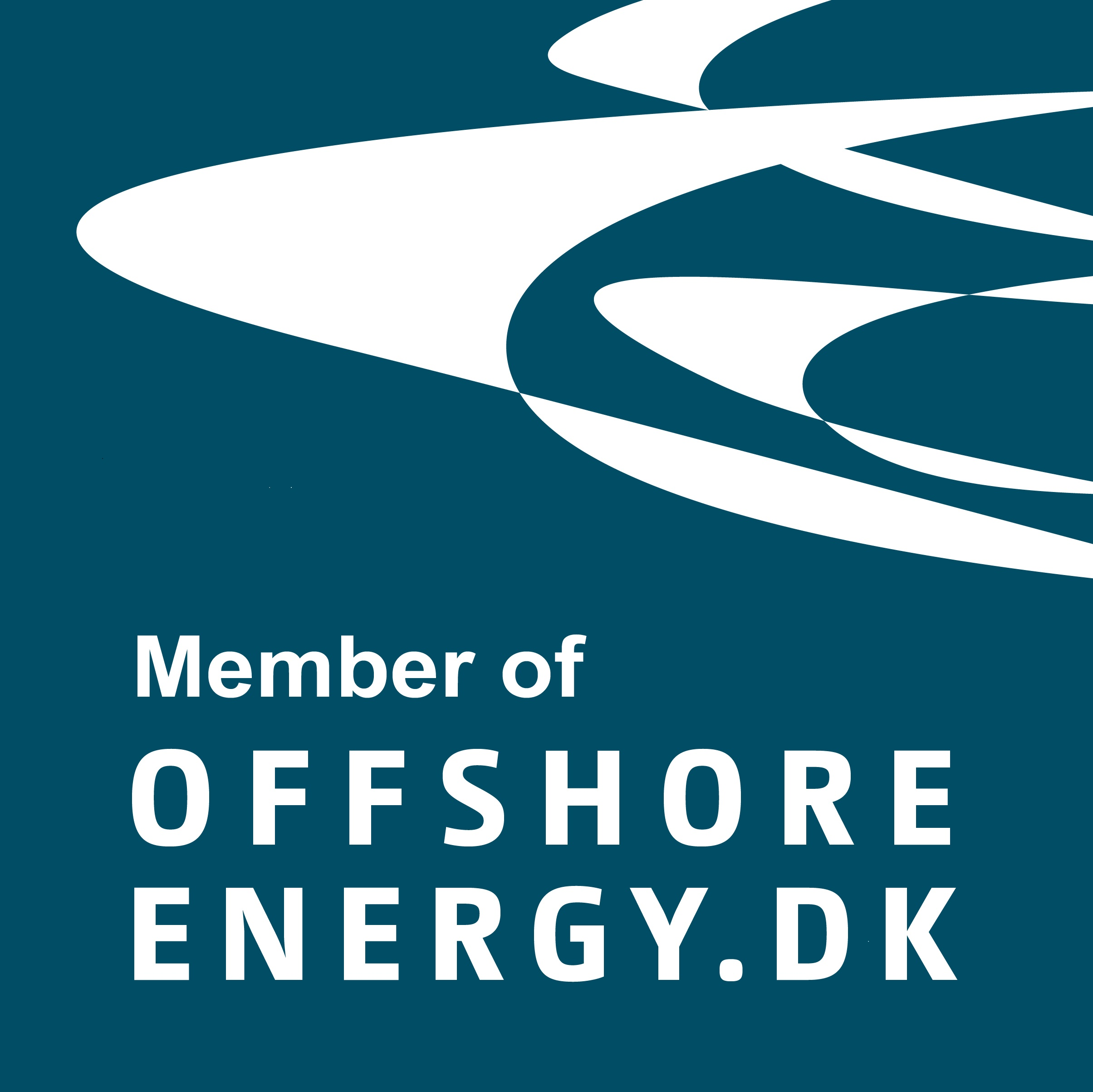 Offshoreenergy logo member